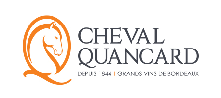 Cheval-Quancard