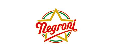 Negroni-logo