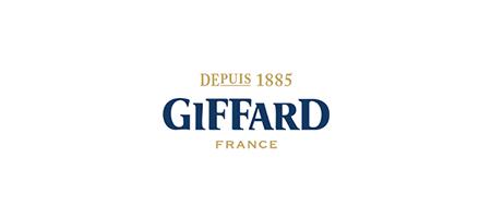 logo-giffard
