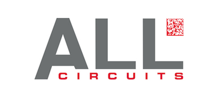 All-circuits
