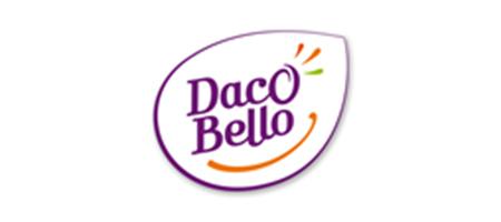 Daco-bello