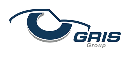 Gris-group