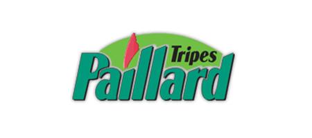 Paillard