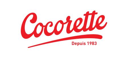 corette