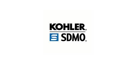logo-kohler-SDMO
