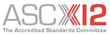 ascx12-logo