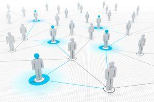 Simplifier les communications grâce à la mise en oeuvre d'un projet EDI