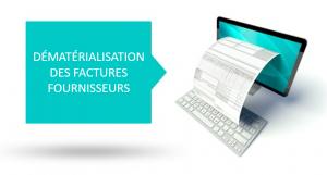 dematerialisation_des_factures_image