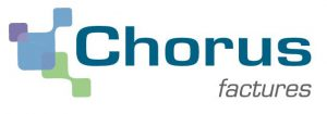 logo_chorus_factures