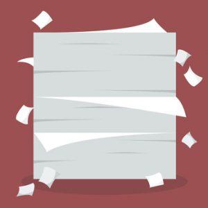 Analyse des besoins en facture dématérialisée