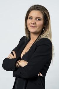 Anastasia-ingenieure-commerciale