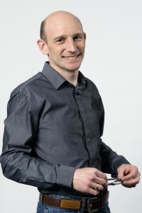 Anthony-consultant-informatique