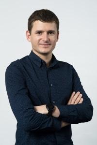 Antoine-Hottin-responsable-strategie-developpement