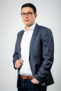 Bastien-Ingenieur-commercial