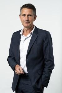 Daniel-Hottin-Dirigeant