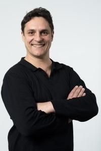 Eric-Consultant-informatique