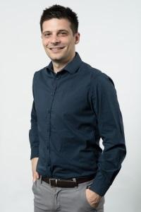 Erwan-Consultant-informatique