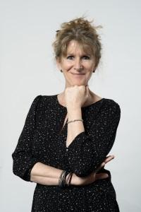 Isabelle-Hottin-responsable-administrative-