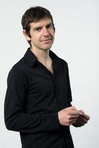 Joel-Consultant-informatique