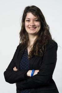 Mathilde-developpeur-informatique
