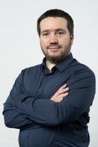 Matthieu-Consultant-informatique