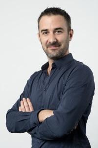 Nicolas-Manager