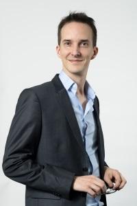 Romain-Consultant-informatique