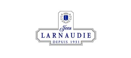 logo-larnaudie