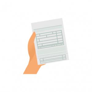 De l'excel à la dématérialisation de la fiche produit