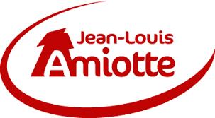 Logo Jean-Louis Amiotte