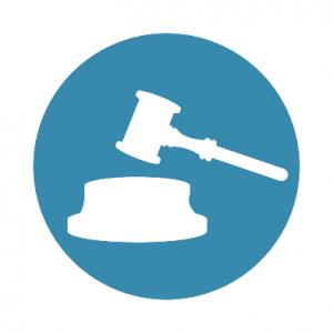 Législation dématérialisation factures optique