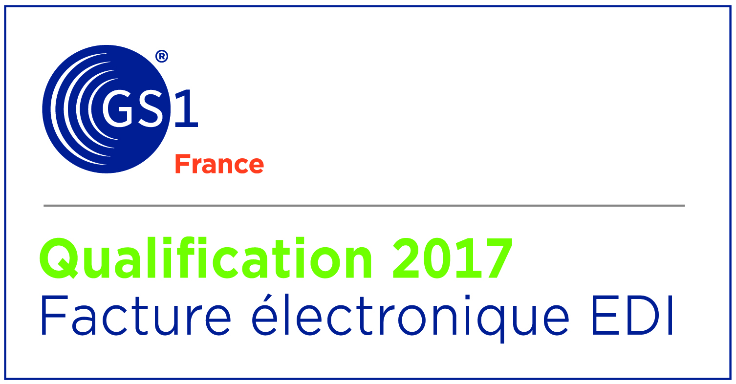 GS1_qualification facture 2017 new