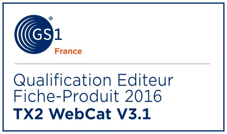 GS1_qualification fiche produi Webcat 2016