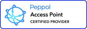 PEPPOL-Access-Point-CMYK-1260x424