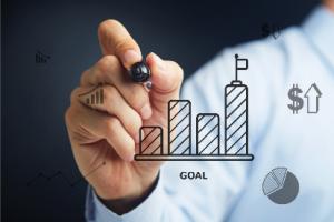 Définir ses objectifs pour mener à bien son projet EDI