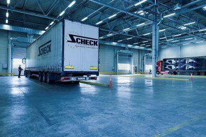 L'EDI dans le Transport et la Logistique