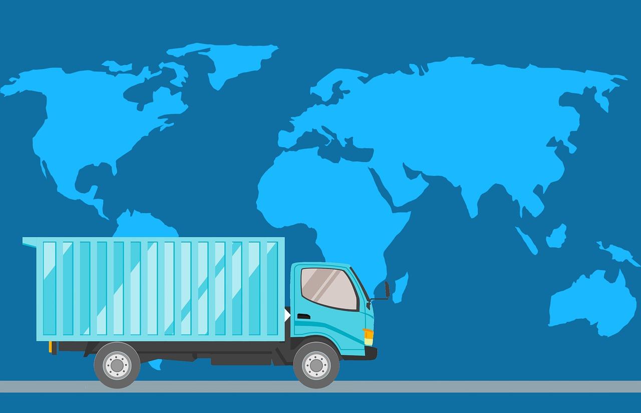 L'EDI dans le Transport et la Logistique avec TX2 CONCEPT