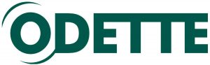 La norme EDI Odette est propre à l'industrie automobile.