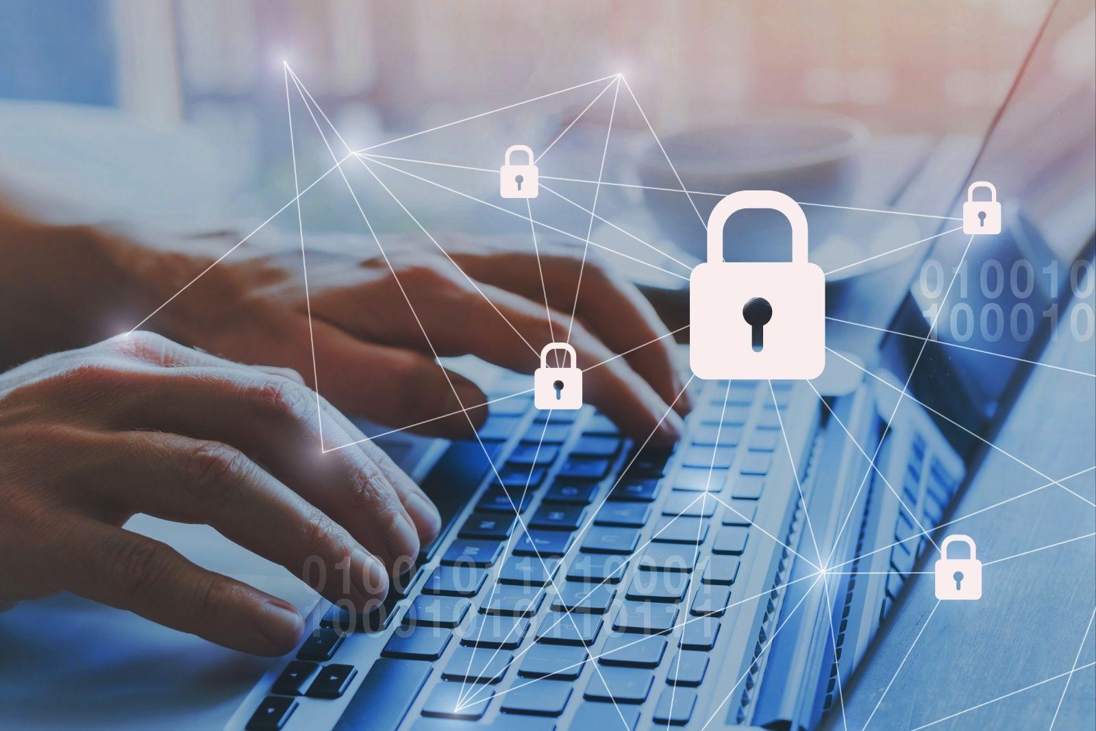 Différentes normes EDI encadrent les échanges de données informatisés.