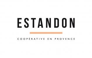 Logo ESTANDON Coop