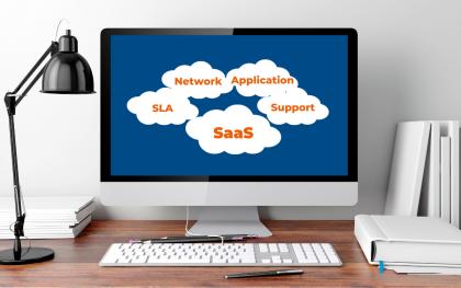 Les 8 raisons de migrer votre solution en station vers une solution SaaS.